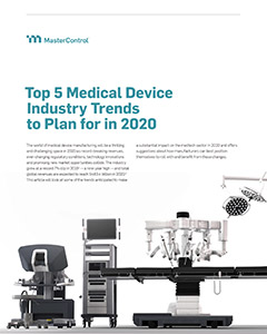 2020-tb-med-device-journey-document-image-240x300