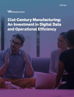 21st-Century-Manufacturing-v1
