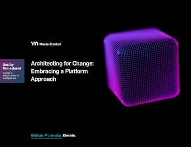 architecting-for-change-embracing-a-platform-approach