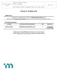 basic-policy-template-240x300