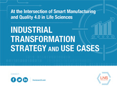 intersection-smart-manufacturing
