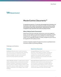 mc-ds-documents-doc-image-240x300