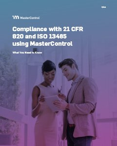 mc-qa-compliance-21-cfr-820-iso-13485-240x300