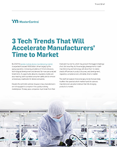 mc-tb-3-tech-trends-accelerate-time-market-It-240x300