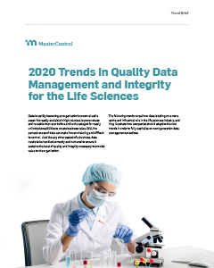 mc-tb-Quality-Data-Management-and-integrity-for-the-Life-Sciences-It-240x300