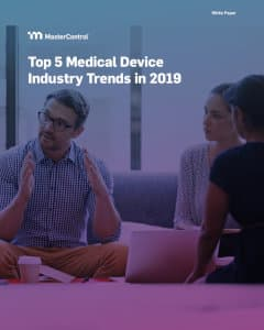 top-5-medical-device-industry-trends-in-2019