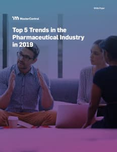 top-5-trends-in-the-pharmaceutical-industry-in-2019