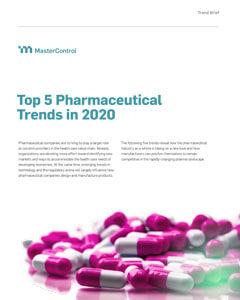 top-five-pharma-trends-doc-image-240x300