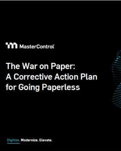 War on Paper Document thumbnail