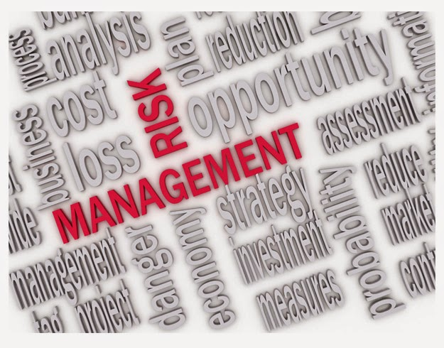 current challenges to risk management Risk management a current challenge in banking priam kasturiratna kasturi@sampathlk 4th annual conference on information technology governance 18th & 19th september.