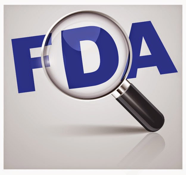 7 Steps to Respond to an FDA 483 Inspection Observation