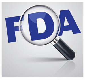 2014-bl-magnifying-fda-page-image (3)