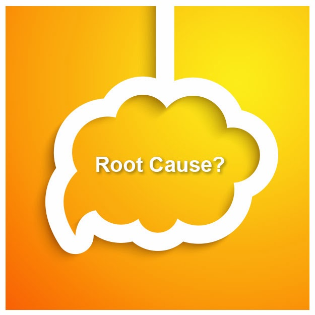 Root Cause Img.