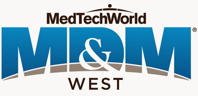 Report from MD&M West Conference: NAVIGATING THROUGH THE PMA AND 510(K) SUBMISSION PROCESSES