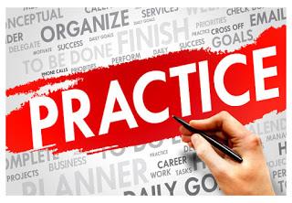 Three Keys to Successful FDA Inspections – Preparation