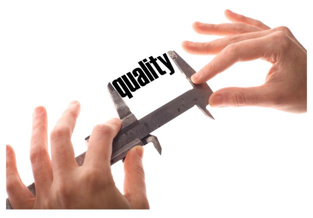 2015-bl-quality-metrics-page-image - Copy