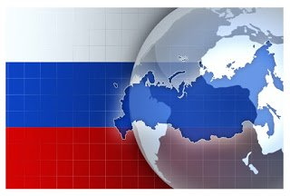 russia as an attractive market for The united kingdom's decision to leave the eu has unexpectedly demonstrated the sturdiness of russia's  market is now a paradise  brexit makes russia more.