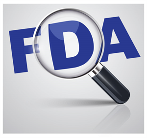 2017-bl-fda-finalizes-guidance-page-image