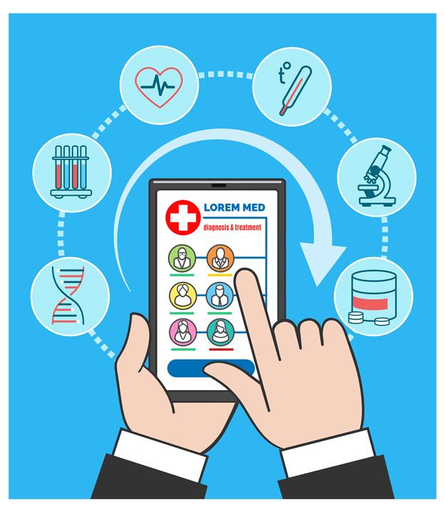 2017-bl-mobile-medical-apps-page-image