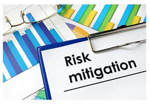 2017-bl-risk-mitigation-in-clinical-research-page-image