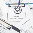 2017-bl-thumb-hipaa-compliance
