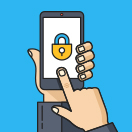 2017-bl-thumb-mobile-device-cybersecurity