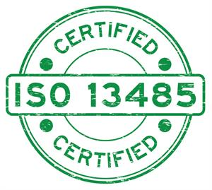 2017-bl-top-10-iso-13485