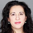 2018-bl-author-patricia-santos-serrao