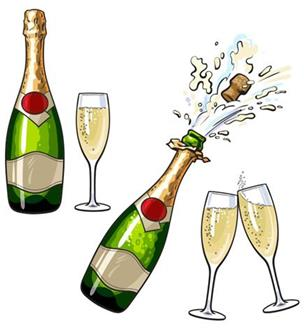2018-bl-champagne-a-staple-of-celebration-a-legacy-of-quality-page-image