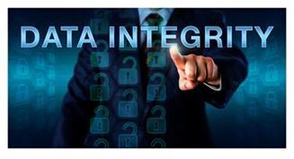 2018-bl-Data-Integrity-A-Return-to-Basics