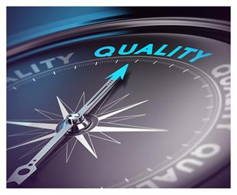 2018-bl-ensuring-quality-med-device-page-image