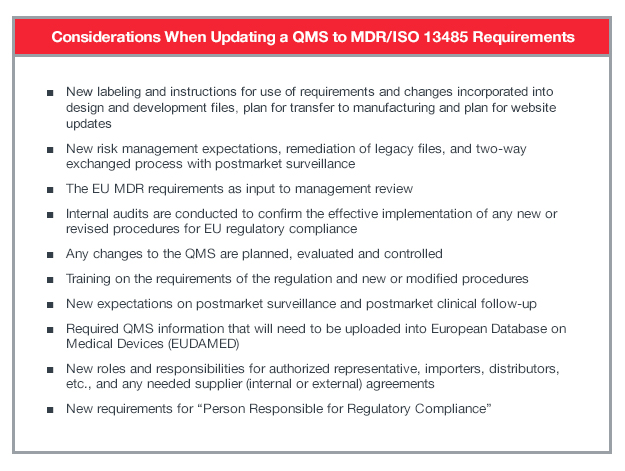 2018-bl-eu-mdr-compliance-chart-part-2-page-image