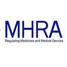 2018-bl-thumb-british-mhra