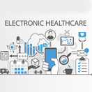 2018-bl-thumb-top-5-med-device-industry-trends-software complex
