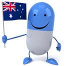 2018-bl-thumb-understanding-australias-tgi