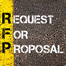 2018-bl-thumb-call-and-response-rfps-and-vendor-proposal