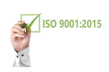 2019-bl-high-level-structure-approach-for-iso-9001-2105-page-image