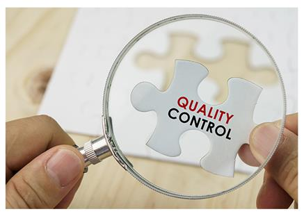 2019-bl-how-a-qms-can-improve-quality-control-page-image