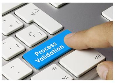 2019-bl-process-validation-for-medical-devices-page-image-1