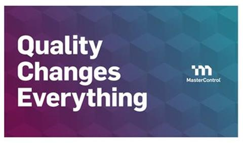 2019-bl-quality-changes-everything-page-image