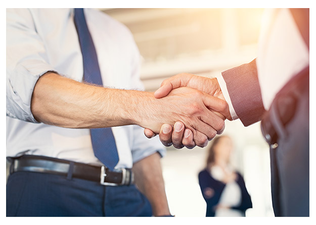 5 Questions to Ask When Creating a Quality Agreement