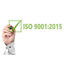 2019-bl-thumb-high-level-structure-approach-for-iso-9001-2105