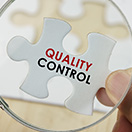 2019-bl-thumb-how-a-qms-can-improve-quality-control