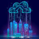 2019-bl-thumb-modernize-architecting-for-change-2