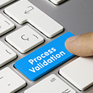 2019-bl-thumb-process-validation-for-medical-devices