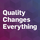 2019-bl-thumb-quality-changes-everything