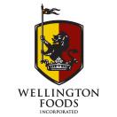 2019-bl-thumb-wellington-foods-logo