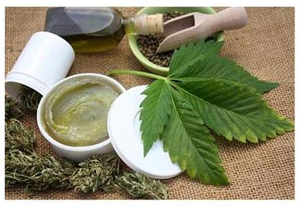 2019 Top Nutraceutical Trends Starring Cannabis | MasterControl