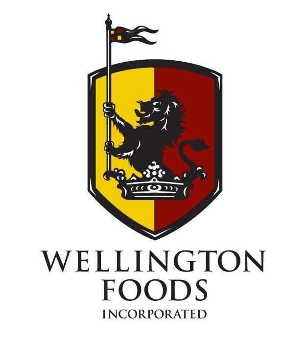 2019-bl-wellington-foods-logo-page-image