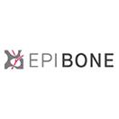 2019-nl-bl-thumb-epibone